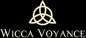 Wicca Voyance